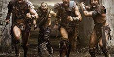 Gladiadores | Madero Harbor Magazine