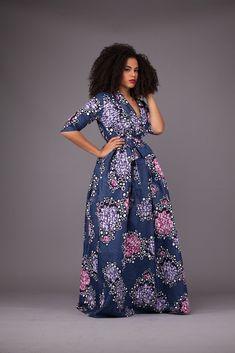 Sonni  Dress