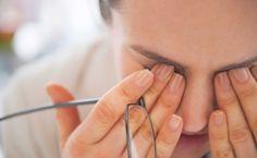 Altijd moe en aan het gapen? Lees dit dan eens, dít kan de oorzaak zijn!