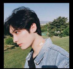Ulzzang 🌹 Boy shared by Lin on We Heart It Korean Boys Ulzzang, Ulzzang Couple, Ulzzang Boy, Korean Men, Korean Style, Cute Asian Guys, Cute Korean Boys, Asian Boys, Cute Guys