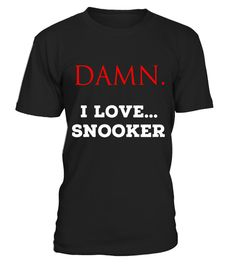 """# Snooker Fans T Shirts. Cool Gifts Ideas for Snooker Players. .  Special Offer, not available in shops      Comes in a variety of styles and colours      Buy yours now before it is too late!      Secured payment via Visa / Mastercard / Amex / PayPal      How to place an order            Choose the model from the drop-down menu      Click on """"Buy it now""""      Choose the size and the quantity      Add your delivery address and bank details      And that's it!      Tags: Gifts for snooker…"""
