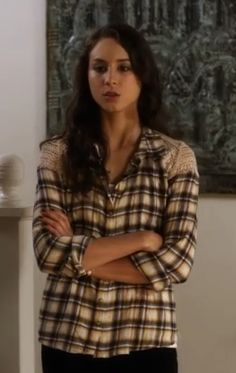 Pretty Little Liars - You Know You Love Fashion Pretty Little Liars Spencer, Pretty Little Liars Outfits, Pretty Litle Liars, Preppy Style, My Style, Classy Style, Spencer Hastings Style, Pll Outfits, Casual Outfits