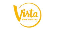 A(z) Vista Utazási Irodák Kft. (Budapest, VI. kerület) friss állásajánlata: Utazási tanácsadó / értékesítő állás, értékesítés, kereskedelem területen. További több száz hasonló álláshirdetés a Profession.hu-n!