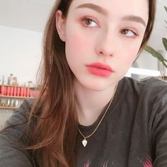 Girl Pictures, Girl Photos, Perfect Nose, Snapchat Girls, Girls Lips, Profile Picture For Girls, Beautiful Girl Photo, Cute Korean Girl, European Girls