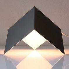 Light object   Monoco