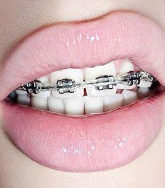 pretty colors tumblr | colores más oscuros harán que tus dientes se vean más blancos y ...