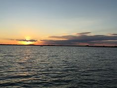 Naiv prin România: Unic. Apus de soare în Delta Dunării (MfC 40) Unic, Traveling By Yourself, Celestial, Sunset, Nature, Outdoor, Outdoors, Naturaleza, Sunsets