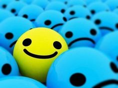 "Happy Friday! Did you know there is a whole field of psychology devoted to learning about and explaining Happiness? Learn a little about ""positive psychology"" from Acupuncture Today. http://www.acupuncturetoday.com/mpacms/at/article.php?id=32931"