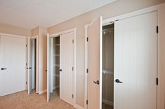 Storage Space Tall Cabinet Storage, Locker Storage, Custom Builders, Custom Homes, Storage Spaces, Lockers, Living Spaces, Furniture, Home Decor