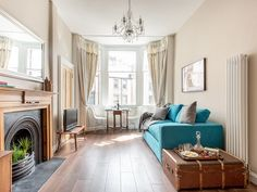 Apartment vacation rental in Old Town, Edinburgh, UK from VRBO.com! #vacation #rental #travel #vrbo