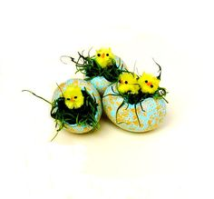Spring Collection by Lily on Etsy