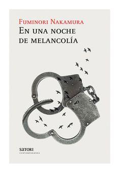 Las 10 Mejores Imágenes De Lo Mayo 2015 Libros Books
