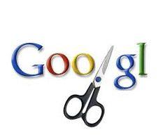 Google-URL-Shorten