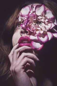 Olivia Cooke - Bates Motel Emma Decody, Olivia Cooke, Becky Sharp, Max Thieriot, Dark Phoenix, English Actresses, Beauty Junkie, Period Dramas, Woman Crush