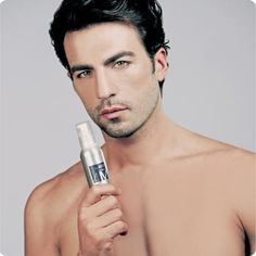 4MEN REPAIR NIGHT CREAM Awesome Gadgets, Just For Men, Eye Contour, Tech Gadgets, Shaving, Image Link, Cream, Eyes, Night