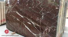 Name : Red Chigen Marble Product Code : Qty : sqft ready available JB Marble Group Chittorgarh Blended Learning, Marble, Group, Stone, Red, Design, Rock, Marbles, Design Comics