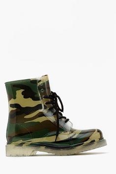 http://www.nastygal.com/shoes-boots-flats/off-duty-combat-boot