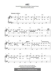 freddie the frog pdf sheet music free