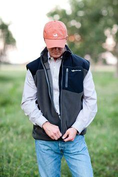 Field tech vest by southern marsh Southern Men, Southern Gentleman, Preppy Southern, Southern Marsh, Southern Charm, Southern Style, Preppy Men, Preppy Style, My Style