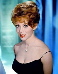 Shari Lewis, from Lamb Chop's Play-Along, in the : OldSchoolCool Shari Lewis, Lamb Chops, Female Actresses, Timeless Beauty, Comedians, Redheads, Cool Kids, Beauty Women, Hollywood