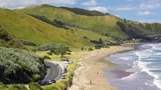 This is another picture of the type of landscape we could use for the shadow screen, as it is coastal in the gisborne region Gisborne New Zealand, Coastal, Landscape, City, Water, Pictures, Outdoor, Image, Type