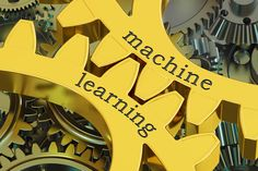Machine learning as a service: Can privacy be taught?