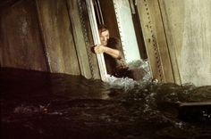 The Poseidon Adventure (1972) - Gene Hackman