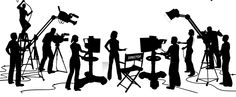 http://www.estrategiadigital.pt/aprenda-a-realizar-o-seu-filme/ - Ao longo de 108 páginas, o ebook Faça Seu Filme! vai ensiná-lo a fazer o filme dos seus sonhos, com poucos recursos e como um verdadeiro mestre do cinema. Vai aprender termos técnicos e, ao mesmo tempo, a evitar erros administrativos que até grandes cineastas cometeram.