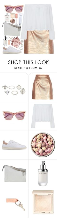 """""""shine"""" by s-ensible ❤ liked on Polyvore featuring Charlotte Russe, River Island, Étoile Isabel Marant, Sabrina Zeng, Marc Jacobs, Jouer and Mermaid"""