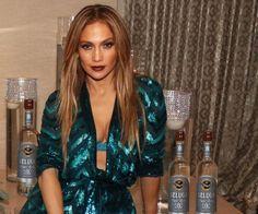 Dcéra Jennifer Lopez akoby mame z oka vypadla. Takéto sú krásne | Diva.sk