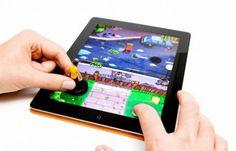 WowWee tem sido top das listas de fábrica de brinquedos. Mas agora eles estão voltando a desenvolvar um grande projeto para o mundo ver este ano. Algumas engrenagens principais serão introduzidas pela empresa WowWee que seria compatível com Android e iOS levando os jogos a um novo nível de interação virtual!