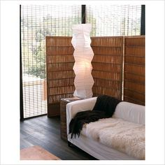 Colourful shoji paper floor lamp lights lamps homedecor image result for rice paper floor lamps mozeypictures Gallery