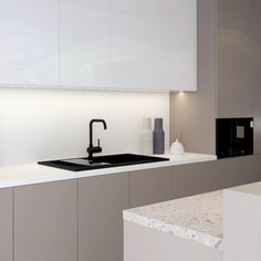 Create the perfect kitchen design for the space where everyone seems to be drawn to and where people gather to chat, celebrate, make plans and of course cook the meals you share. Kitchen Worktop, Diy Candle Holders, Bed Sheet Sets, Countertops, Kitchen, Kitchen Design, Red Rooms, Home Decor, Terazzo