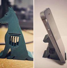 3D design Pokemon go ipod case Tinkercad