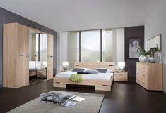 Schlafzimmer eckschrank ~ Pin von ladendirekt auf komplett schlafzimmer