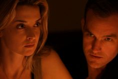 Movie Review: Coherence -- Vulture | Coherence is a great sic-fi story smuggled inside a dinner-party movie