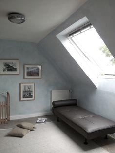 dachfenster rollo verdunkelung pinterest dachfenster rollo velux fenster und dachfenster. Black Bedroom Furniture Sets. Home Design Ideas