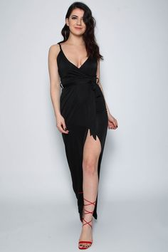 1c0ded1b534 21 Best WEDDING GUEST DRESSES images in 2019 | Maxi dresses, Maxi ...
