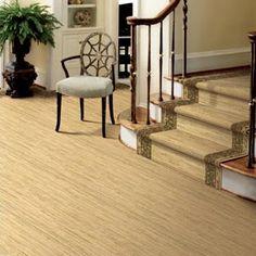 Carpet Stores Indianapolis