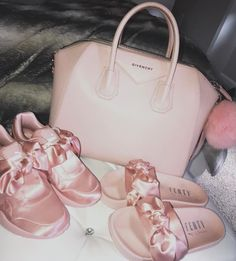 Girly Tingz/Aesthetics✨ Woman Jackets and Blazers hucke woman jacket Pink Love, Pretty In Pink, Sock Shoes, Cute Shoes, Everything Pink, Pink Outfits, Pink Aesthetic, Girly Things, Purses And Bags