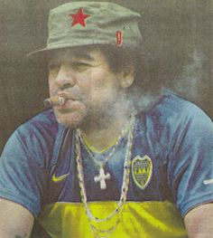 MARADONA Diego Armando, Leo, Soccer, Baseball Cards, Latin America, Tattos, Legends, Pictures, Football Cards