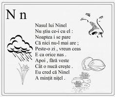 (96) Facebook Romanian Language, Little Einsteins, School Lessons, Kids Education, Nursery Rhymes, Teacher Resources, Preschool Activities, Teaching Kids, Homeschool