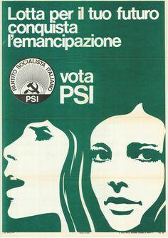 #manifestipolitici #italia #crisi #politica #poster #manifesto #comunicazionepolitica