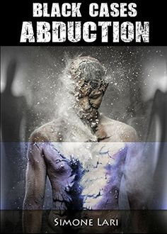 Abduction: English Edition (Black Cases Book 1) di Simone... https://www.amazon.it/dp/B01AK0RJVM/ref=cm_sw_r_pi_dp_x_-2HOxbE9R150Z