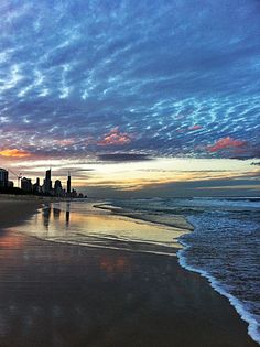 www.aacomputerservices.com.au found this on pinterest. Gold Coast Queensland Australia
