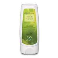 Tusfürdő érzékeny, zsíros és normál bőrre, cédrus tusfürdő (Biola) Cleaning Supplies, Soap, Soaps
