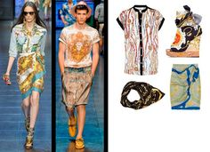 Mtv, Cover Up, Dresses, Style, Fashion, Spring Summer Trends, News, Vestidos, Swag