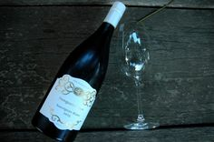 If you try different wines, you are bound to figure out which wine you like! My brother and his wife left me a couple of bottles of wine from the Benguela Cove Lagoon Wine Estate after their last v…