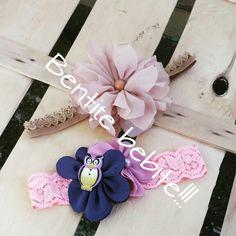 Baby girl Baby Girls, Fashion, Moda, Fashion Styles, Little Girls, Toddler Girls, Fashion Illustrations