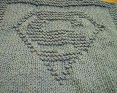 frogiez place...: hero cloth dishcloth free pattern